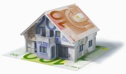 Imu, Imposta Municipale Unica sugli immobili
