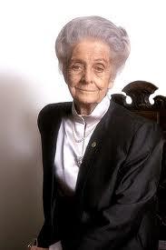 Il premio Nobel, Rita Levi Montalcini