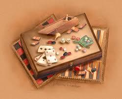 Gioco del Sudoku Online