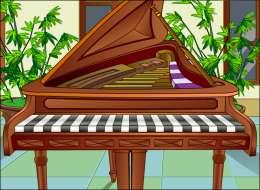 Raccolta di programmi per creare musica online