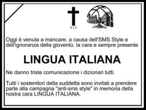 Guida pratica alla grammatica italiana