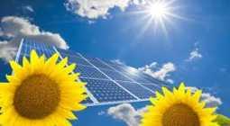 Prorogati gli sgravi fiscali per le ristrutturazioni edilizie ed il risparmio energetico