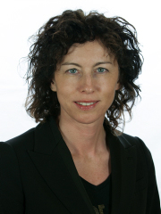 Erika Stefani